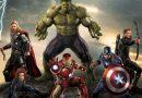 Дата выхода Marvel's Avengers