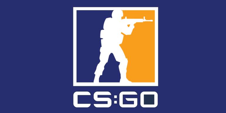 Игра ботов в CS:GO стала лучше после последнего обновления