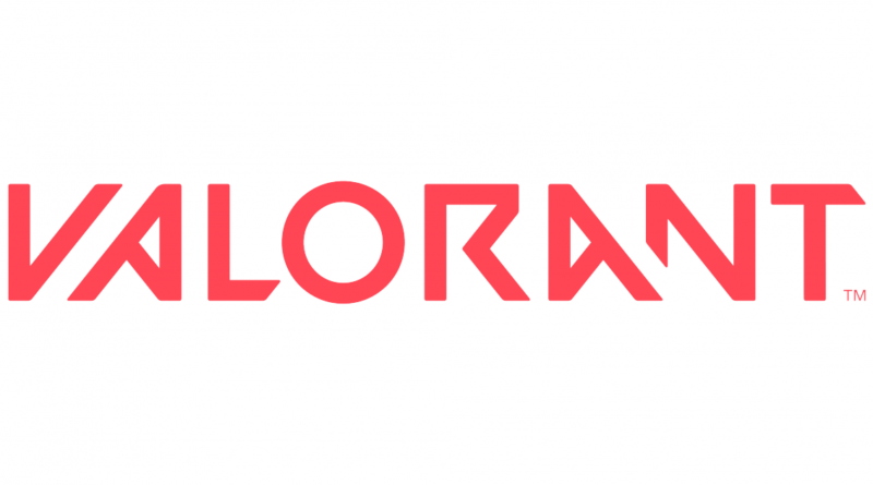 Valorant: Portals - карта, советы и хитрости