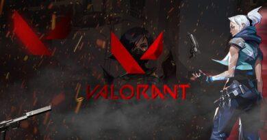 Valorant: Очки опыта - как их заработать как можно быстрее?