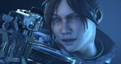 В 7 сезоне Apex будет представлен «обновленный» боевой пропуск и добавлены скины для Wraith, Octane и R-99