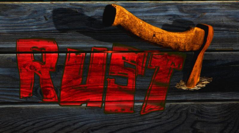 Руководство для начинающих Rust