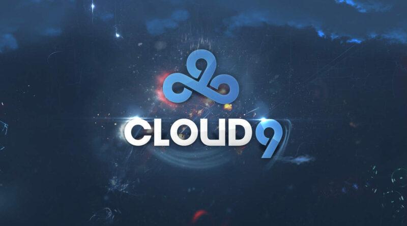 Cloud9 добавляет Xeppaa в команду по CS: GO