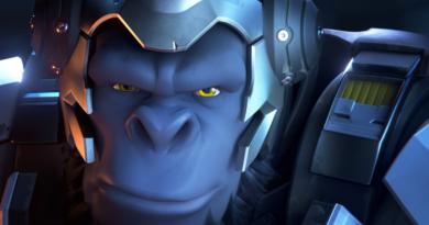 Гайд по Overwatch Winston: стратегия, советы и хитрости