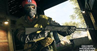 Как исправить ошибку «не удается подключиться к онлайн-сервисам» в Call of Duty: Warzone?