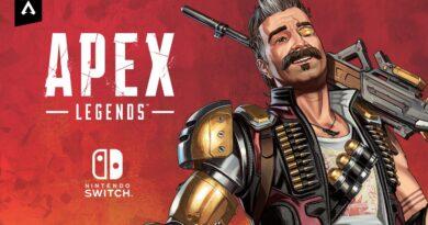 Игрок Apex Legends обнаруживает ошибку, которая снимает штраф за передвижение во время лечения.