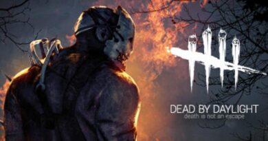 [Топ 5] Dead By Daylight Лучшие сборки доктора