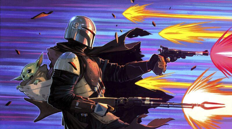 Где взять все экзотическое оружие в Fortnite Chapter 2, Season 5