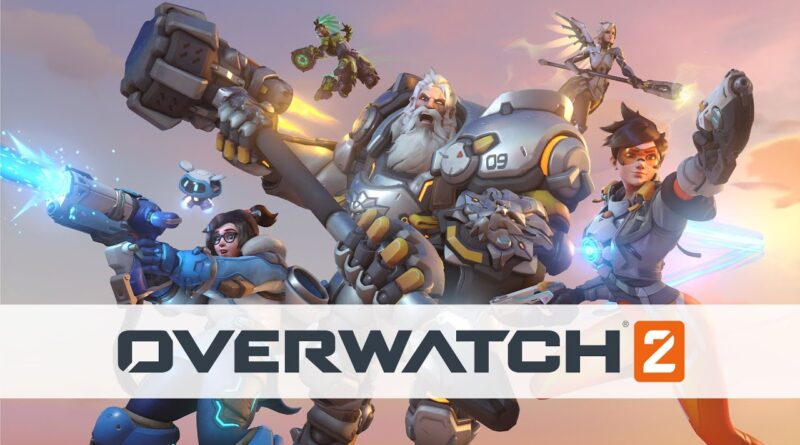 Activision Blizzard заявляет, что Overwatch 2 и Diablo 4, скорее всего, не появятся в 2021 году