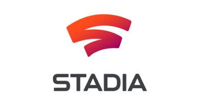 Google переключает Stadia на облачные технологии и партнерские отношения, закрывает внутренние игровые студии