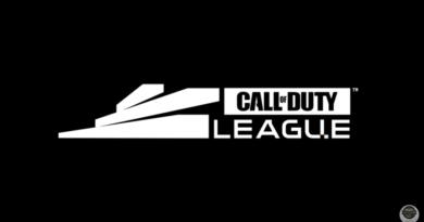 Как смотреть лигу Call of Duty 2021