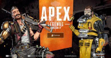 Respawn изучает сбой Apex, который позволяет игрокам аварийно завершить работу сервера