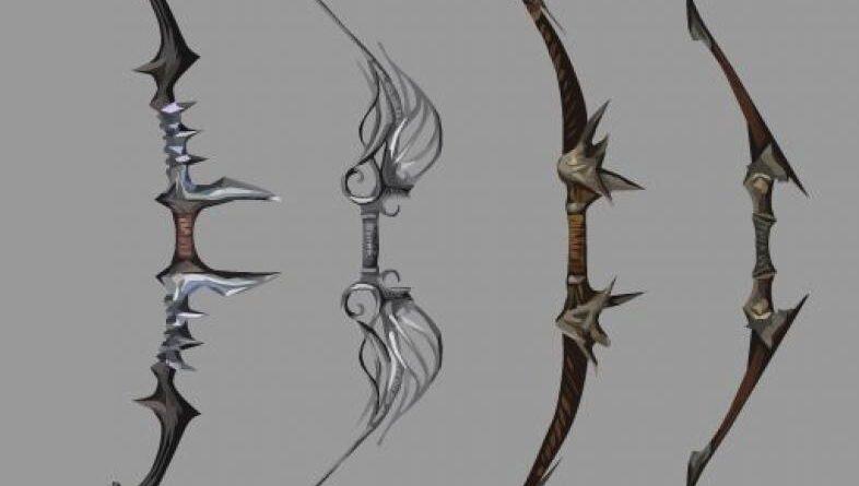 [Топ 3] Dragon Age: Инквизиция: лучшие постройки для лучников
