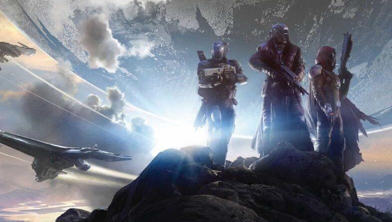 10 лучших экзотических видов оружия в Destiny 2 для PvP