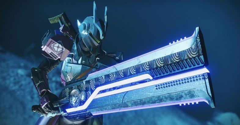 Destiny 2 Лучшее оружие PvE и как его получить