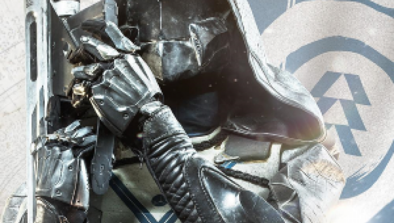 Руководство по модификациям брони в Destiny 2 - что лучше?
