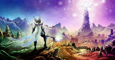 Все Milestones в Fortnite, глава 2, сезон 6
