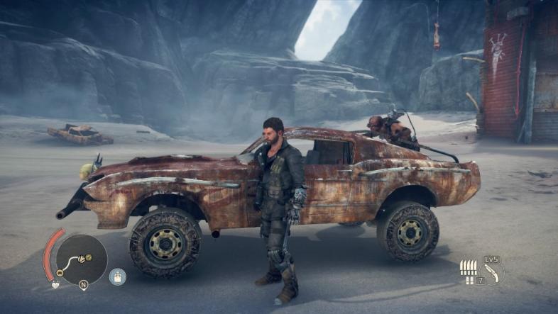 Лучшие шины Mad Max: какие из них лучше?