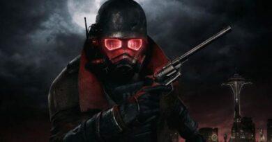 Лучшее оружие в Fallout New Vegas и как его получить