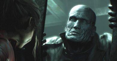 [10 лучших] Игры, подобные Resident Evil (игры, по-своему лучше, чем Resident Evil)