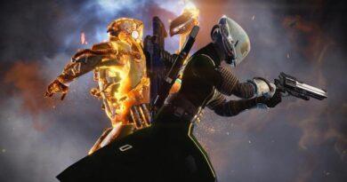 Destiny 2 - Лучшее оружие для боев с боссами