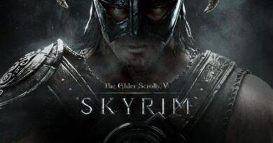 Лучшие рецепты алхимии Skyrim