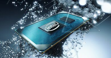 Мы все еще можем получить настольные процессоры Tiger Lake, согласно собственному списку Intel