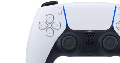 Sony заявляет, что в следующем году PlayStation 5 останется в дефиците