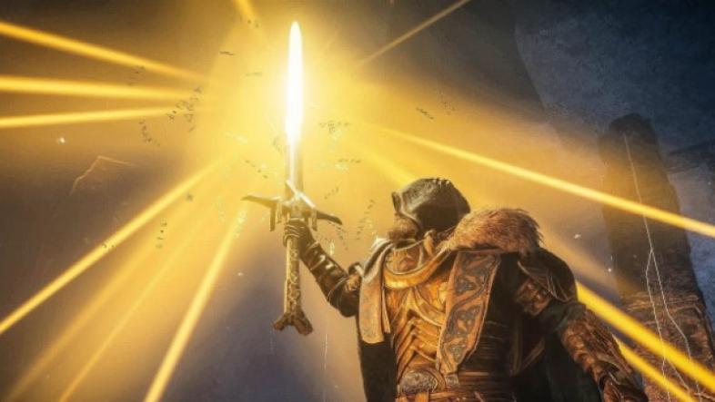 [Top 10] Оружие Assassin's Creed Valhalla и как его получить