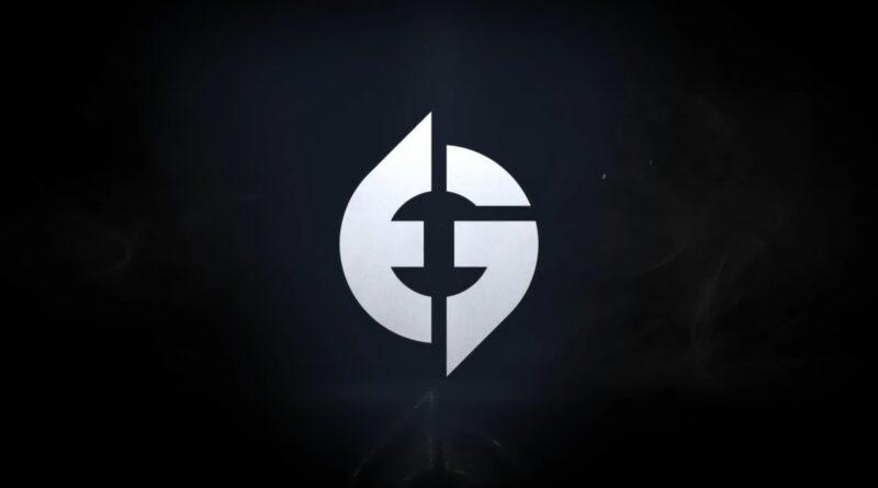 Zews официально покинул состав Evil Geniuses по CS: GO