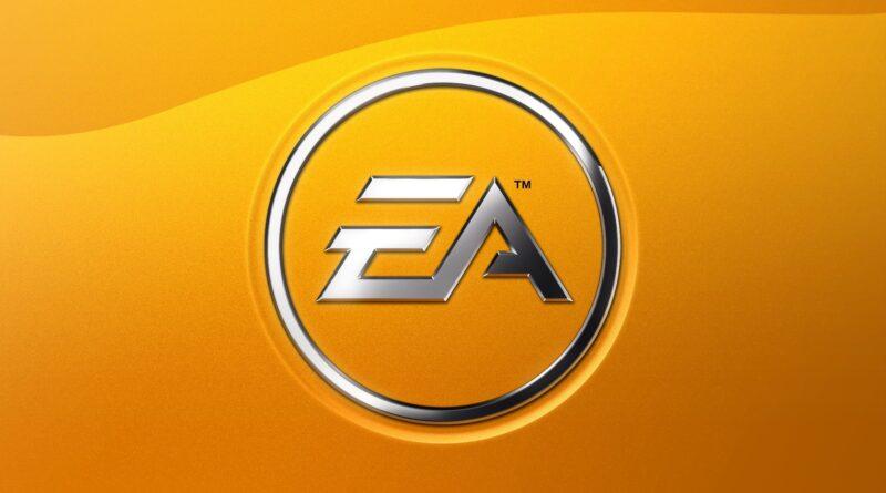 EA приобретает Playdemic у Warner Bros. Games и AT&T за 1,4 миллиарда долларов
