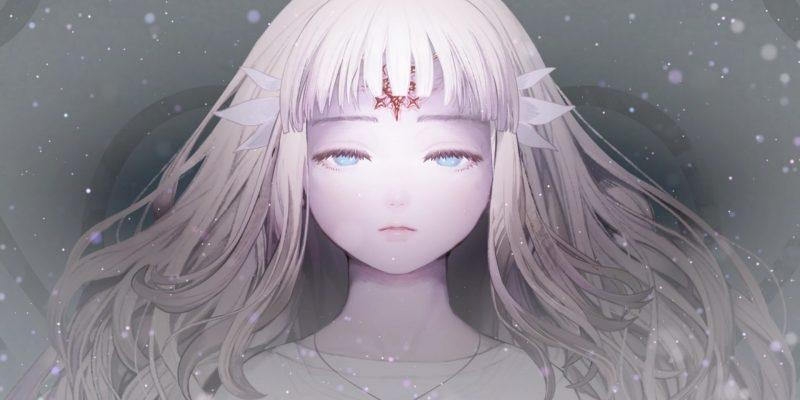 Обзор Ender Lilies: Quietus of the Knights - чудо в стиле Metroid