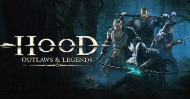 Hood: Outlaws & Legends - Руководства и особенности