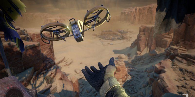Sniper Ghost Warrior Contracts 2 - гайд по лучшему оружию и перкам