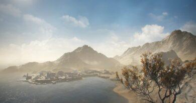 Sniper Ghost Warrior Contracts 2 - гайд по провинции Зинда
