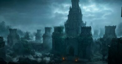 Соласта: Корона Магистра - руководство по лабиринту мастера и темному замку