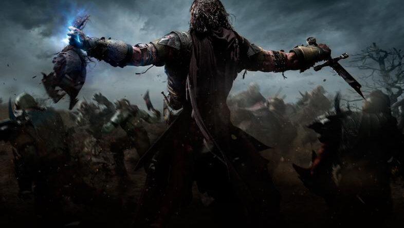 Middle-Earth: Shadow of Mordor Лучшие способности [10 лучших]