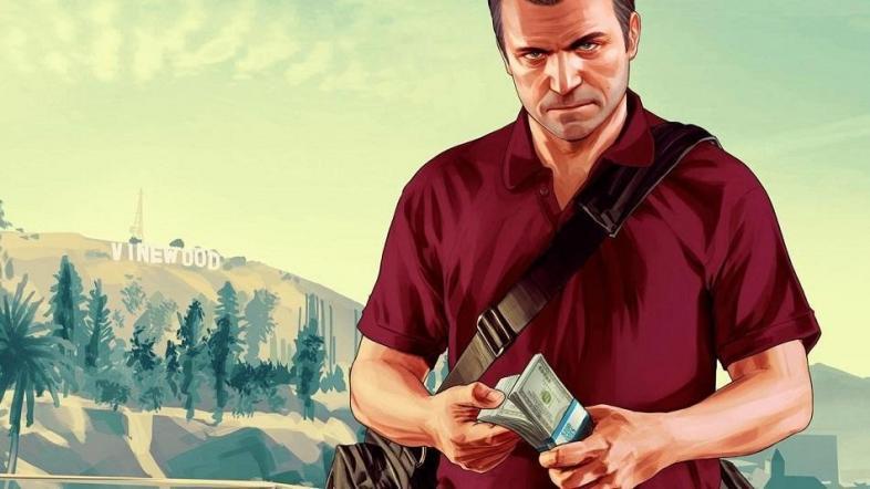GTA 5 Лучшие способы заработать деньги [5 лучших способов]