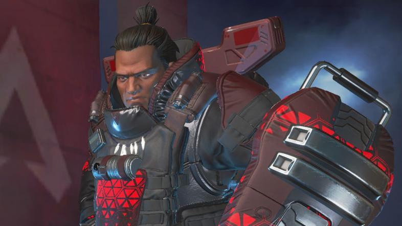 Лучшие защитные персонажи Apex Legends