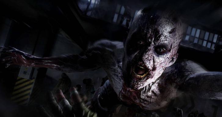 Лучшие грядущие зомби-игры 2021 года