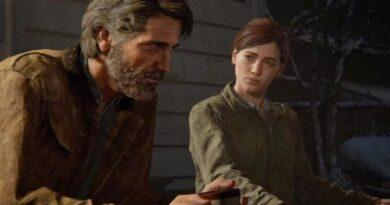 The Last of Us 2: лучшие настройки для отличного игрового процесса