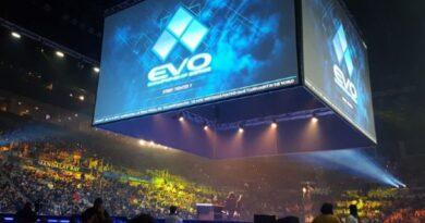 Турнир чемпионов EVO 2021 объявлен на ноябрь