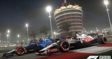 F1 2021: руководство по режиму карьеры водителя - выбор лучшей команды и начало сезона