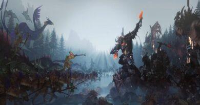 Total War: Warhammer II - Heart of the Dark: руководство по финальной битве