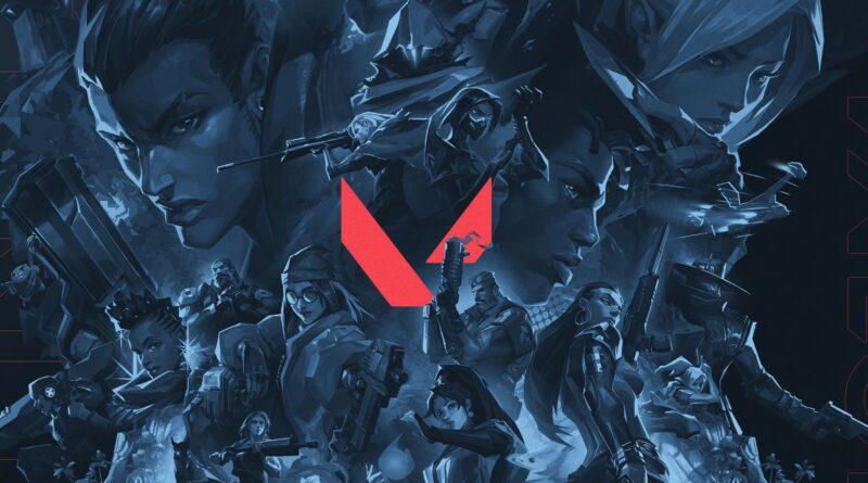 Почему VALORANT продолжает вылетать и кикать игроков из-за проблем с Vanguard?