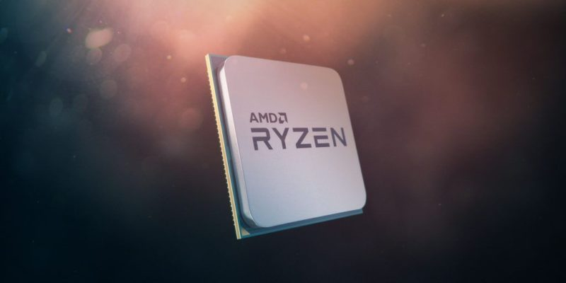 Игровые процессоры AMD Zen 4 имеют максимум 16 ядер, и это нормально