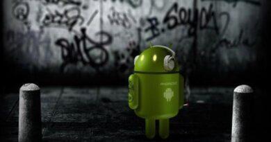 [TOP 10] Лучшие интерактивные игры для Android сегодня
