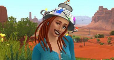 The Sims 4: лучшие устремления [10 лучших]