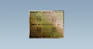 Слухи о Nvidia RTX 4000 и AMD RX 7000 уже ходят