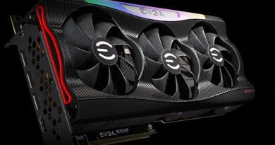 Поклонники GPU пытались достичь 200000 об / мин в бета-версии New World